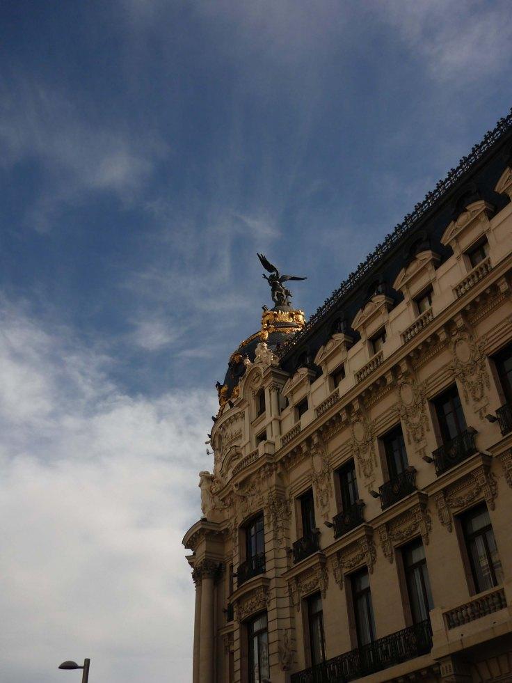 framton-bellas-artes-belgica-044
