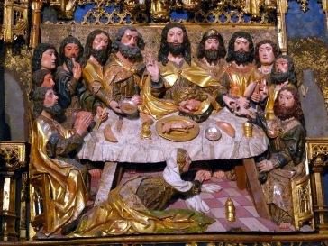 pais-vasco-1277