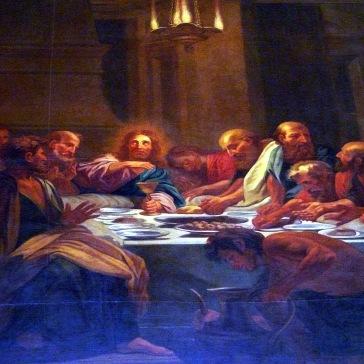 pais-vasco-1461