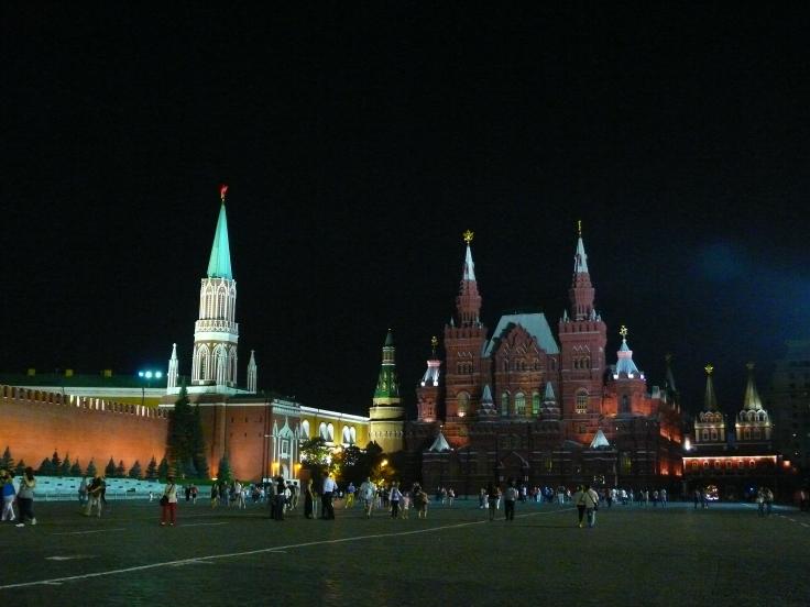 MOSCÚ (41)